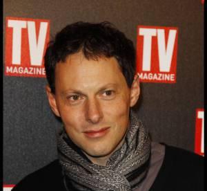 Marc-Olivier Fogiel, de retour à la télé avec un talk-show sur France 3