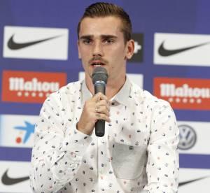 Antoine Griezmann, jeune prodige des Bleus : 10 raisons de craquer