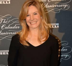 Louise Ekland révèle ses talents cachés dans une interview donnée à Télé Loisirs.