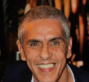 Samy Naceri : Le bad boy du cinéma français serait-il enfin sur la bonne voie ?