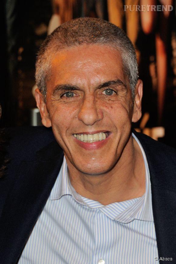 Samy Naceri est un acteur qui a beaucoup marqué les Français, trop souvent pour de mauvaises raisons...
