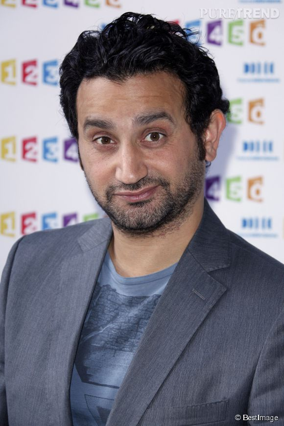 cyril hanouna il n 39 arrive pas gronder ses enfants puretrend. Black Bedroom Furniture Sets. Home Design Ideas