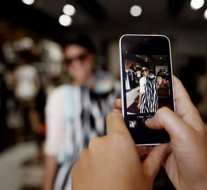 Kit de survie : les 12 appli fashion incontournables du moment