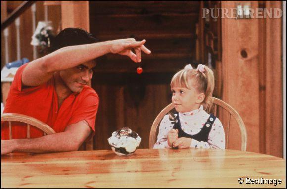 """Qu'est devenu John Stamos, l'acteur de """"La Fête à la maison"""" ?"""