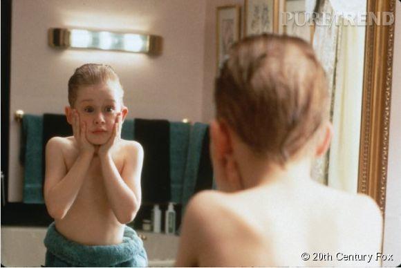 "Qu'est devenu Macaulay Culkin la star de ""Maman j'ai raté l'avion"" ?"