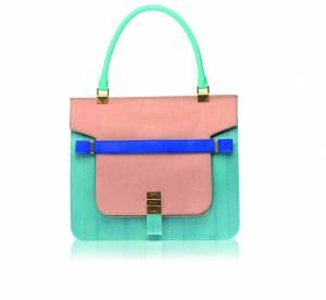 les 18 it-bags les plus beaux de l'Automne-Hiver 2014/2015