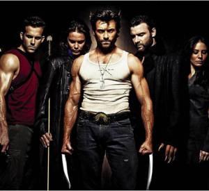 Hugh Jackman va-t-il dire adieu à son personnage de Wolverine ?
