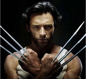 Wolverine : ce qui pouvait arriver de pire au personnage va arriver... (spoiler)