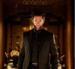 Après plus de cent ans, le personnage de Wolverine va malheureusement mourir...