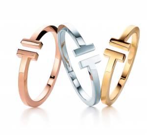 Tiffany & Co. : un vent nouveau souffle sur la célèbre maison