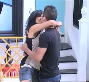 """""""Secret Story 8"""", Vivian et Nathalie prêts pour le mariage ?"""