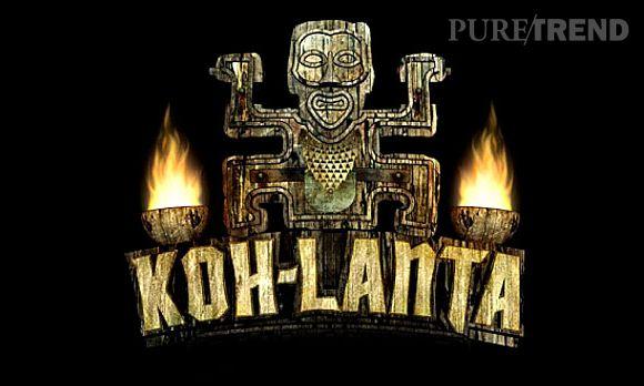 """La saison 2014 de """"Koh-Lanta"""", diffusée sur TF1, démarre ce vendredi 12 septembre. Avec d'autres perles en perspective ?"""