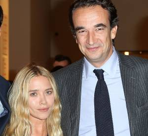 Mary Kate Olsen : mariée en secret !
