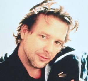 Mickey Rourke et la chirurgie : 15 ans de carnage