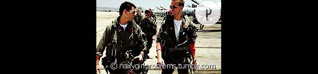 navygirlproblems.tumblr.com