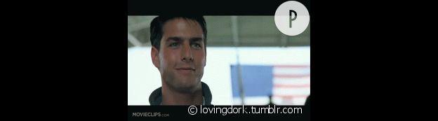 lovingdork.tumblr.com