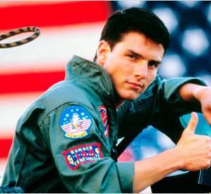 Top Gun : beaux gosses, virilité et Ray-Ban, retour sur un film culte