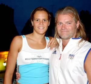 Laure Manaudou : après 7 ans, elle va enfin revoir Philippe Lucas