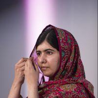 malala yousafzai prix nobel de la paix pour la jeune pakistanaise puretrend. Black Bedroom Furniture Sets. Home Design Ideas