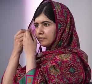 Malala Yousafzai : Prix Nobel de la paix pour la jeune Pakistanaise