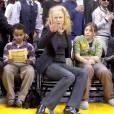 Nicole Kidman, un nouveau bébé à 47 ans ?
