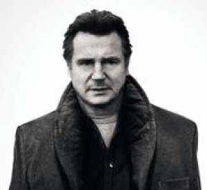 Liam Neeson : rencontre avec le plus culte des héros solitaires
