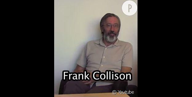 collison