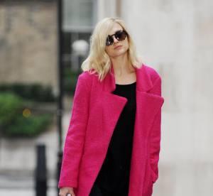Fearne Cotton : l'animatrice radio la mieux habillée... À shopper !