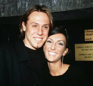 Loft Story : 13 ans après, on a enfin des nouvelles de Laure