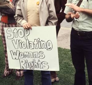 10 règles à suivre pour devenir un homme féministe