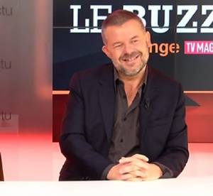 Éric Zemmour et Éric Naulleau balancent sur le duo Léa Salamé et Aymeric Caron