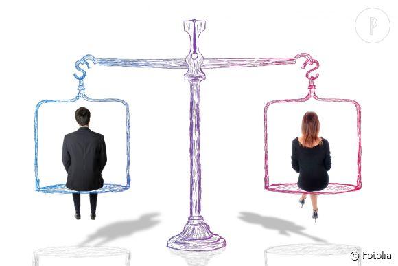 Les inégalités hommes-femmes ne seront pas réglées avant 2095 ! Dans le meilleur des cas...