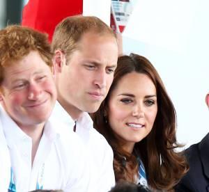 Kate Middleton, Prince Charles, Reine Maxima : Le bêtisier 2014 de la royauté