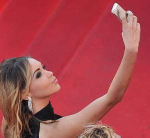 Zahia, Miley Cyrus, Nicki Minaj... Les 20 selfies les plus sexy de 2014