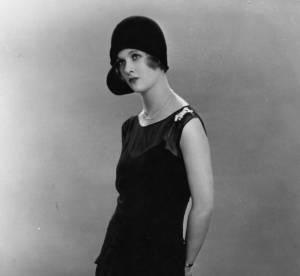 Mode : la petite robe noire, plus de 80 ans d'évolution