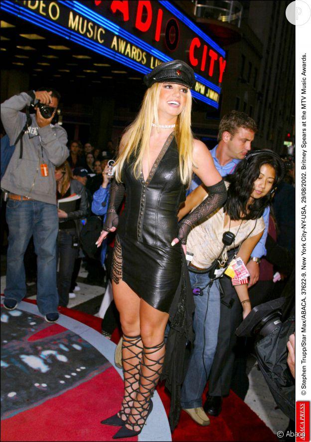 L'évolution de la petite robe noire.