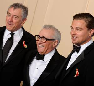 Leonardo DiCaprio et Robert De Niro : enfin réunis par Martin Scorsese !