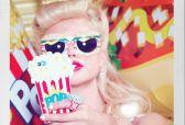 Claire's x Katy Perry : la nouvelle collaboration gourmande