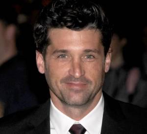 Patrick Dempsey : à quarante-neuf ans, l'acteur a annoncé son divorce.