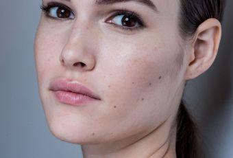 Maquillage des cils : le mascara semi-permanent, comment ça marche ?