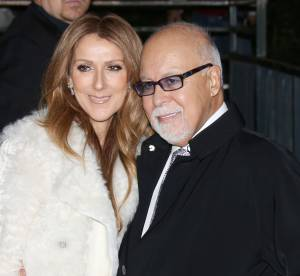 Céline Dion : à 14 ans, son fils René Charles est un beau jeune homme !