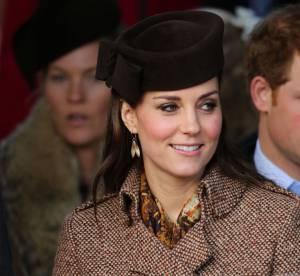 Kate Middleton, Letizia d'Espagne... Ces roturières devenues princesses