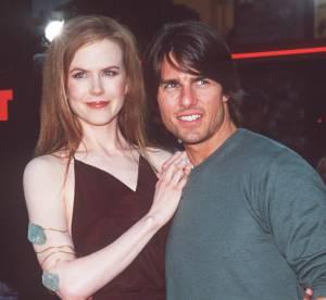 Tom Cruise : il a espionné Nicole Kidman pendant leur mariage
