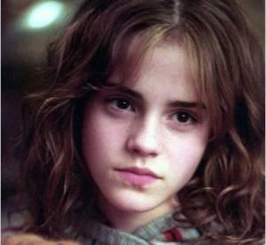 Emma Watson, Neil Patrick Harris... Ces enfants stars qui ont bien grandi