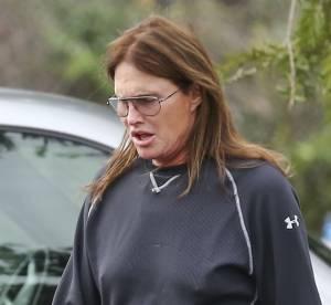 Bruce Jenner devient Belinda, un énorme diamant pour célébrer sa nouvelle vie