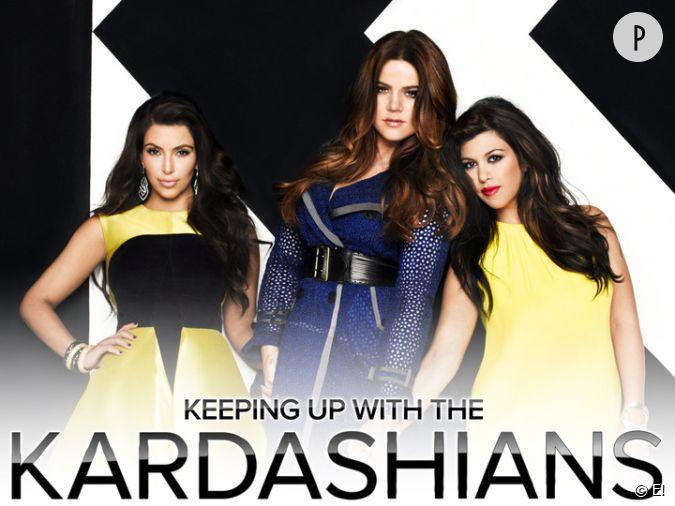les soeurs kardashian ont du soucis se faire la concurrence est en marche au liban. Black Bedroom Furniture Sets. Home Design Ideas