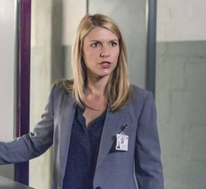 Homeland : Et si la saison 4 était la meilleure de la série ?