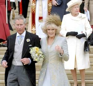 Prince Charles et Camilla, 10 ans de mariage : 10 ans d'amour au grand jour