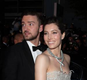 Justin Timberlake et Jessica Biel : première photo de leur fils, Silas Randall