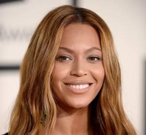 Beyoncé : Elle attire tous les regards avec son décolleté vertigineux